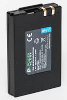 Aккумулятор PowerPlant Samsung IA-BP80W