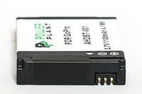 Aккумулятор PowerPlant GoPro AHDBT-001