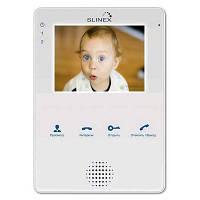 Видеодомофон Slinex , фото 1