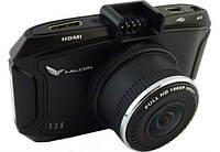 Видеорегистратор Falcon HD46-LCD FullHD