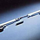 Дверной доводчик DORMA  ITS - 96