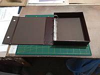 Виготовлення каталожної папки під замовлення., фото 1