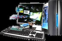 Оптимизация работы компьютера Киев
