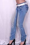 Женские джинсы, фото 3