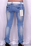 Женские джинсы, фото 4