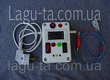Прибор для проверки мотор -компрессора в любом холодильном оборудовании, фото 3