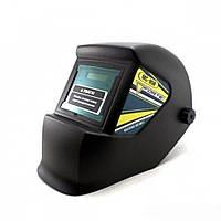 Зварювальна маска хамелеон Forte MC-950 69572