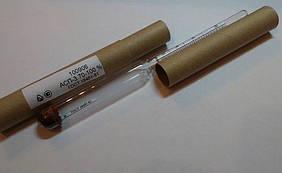 Ареометр для спирта АСП-3 70-100 ГОСТ 18481-81 с Поверкой