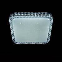 Светодиодный смарт-светильник P3-Di001/400/48W