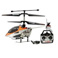 Вертолеты на радиоуправлении, с видеокамерой, 3х-4х канальные вертолеты, модельные вертолеты