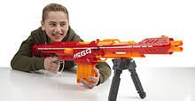 Зброя дитяче ігрове. Автомати, пістолети на пульках, луки, арбалети. Шпигунські набори, рації.