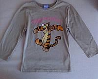 Кофточка детская Disney, фото 1