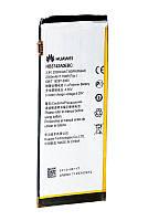 Аккумулятор PowerPlant Huawei Ascend G6 (HB3742A0EBC)