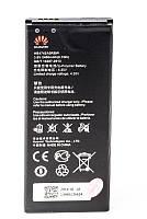Аккумулятор PowerPlant Huawei Honor 3C (HB4742A0RBW)