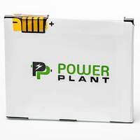 Аккумулятор PowerPlant Motorola BC50 (L2, L8, L6, V3X, Z1, V8, K1, Z3)
