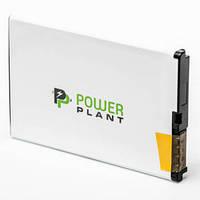 Аккумулятор PowerPlant Motorola BF6X (DROID 3 ,XT862, XT882)
