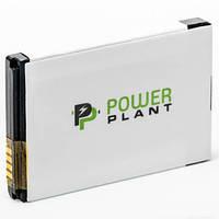 Аккумулятор PowerPlant Motorola BT60 (C975, V975, V980, E1000, A1010, C168, E770, Q8)