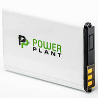 Аккумулятор PowerPlant Nokia BL-5C (5130, 6108, 6230, N72)
