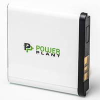 Аккумулятор PowerPlant Nokia BP-6M (3250, 6280, 6288, 9300, N93)