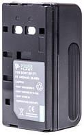 Aккумулятор PowerPlant Sony NP-77