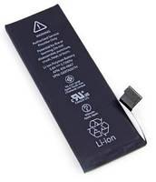 Аккумулятор PowerPlant Apple iPhone 5C