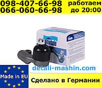 Тяга рулевая (наконечник рулевой тяги) ВАЗ 2110 2111 2112 2170 Приора правая (правый) FINWHALE