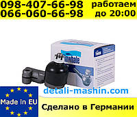 Тяга рулевая (наконечник рулевой тяги) ВАЗ 2110 2111 2112 2170 Приора левая (левый) FINWHALE