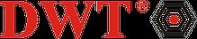 Бочковой перфоратор DWT ВН11-30 V BMC (кейс) (1.1 кВт, 6 Дж), фото 3