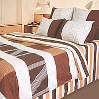 Полуторное постельное белье ТЕП Африканский шик