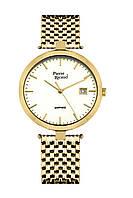 Годинник Pierre Ricaud 91065.1111Q