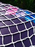 Сумка на плечо - Блестящая сумка - Шопер сумка - Сумка для покупок - Пати сумки - Французская сумка , фото 3