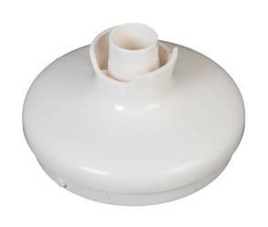 Редуктор для чаши измельчителя 800ml блендера Moulinex PrepLine FS-9100014120