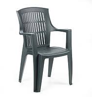 Кресло пластиковое Arpa