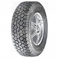 Всесезонные шины Росава БЦ-54 185/75 R16 92Q