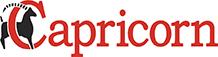 канализационные воздушные клапаны capricorn купить_канализационные аэраторы capricor купить_capricor купить_capricor купить интернет магазин_capricor купить запорожье