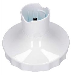 Редуктор для чаши измельчителя 700ml к блендеру Philips HR3932/01 420303585590