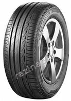 Летние шины Bridgestone Turanza T001 195/50 R15 82V