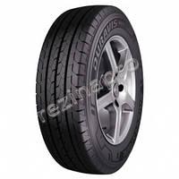 Летние шины Bridgestone Duravis R660 205/65 R16C 107/105T