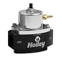 Регулятор давления топлива Holley 12-846 , фото 1