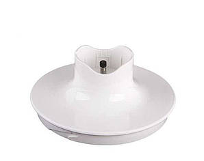 Редуктор для чаші подрібнювача 500ml блендера Kenwood KW712996