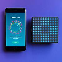 DJ-контроллер Roli Lightpad Block M