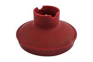 Редуктор для чаши измельчителя 500ml блендера Gorenje HB804QR 402872
