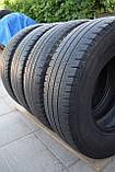 Шины б/у 225/75 R16С Michelin Agilis, ЛЕТО, комплект, фото 5