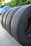 Шины б/у 225/75 R16С Michelin Agilis, ЛЕТО, комплект, фото 6