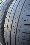 Шины б/у 225/75 R16С Michelin Agilis, ЛЕТО, комплект, фото 7