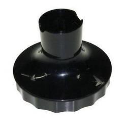 Редуктор для чаши измельчителя 750ml блендера Philips CP9633/01 420303596121