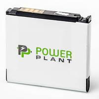 Аккумулятор PowerPlant Samsung G600, F330, P860