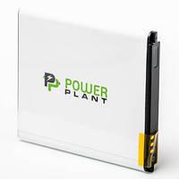 Аккумулятор PowerPlant Samsung i8530, i8552, GT-i869 (Galaxy Beam)
