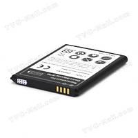 Аккумулятор PowerPlant Samsung i8750 (Galaxy Ativ S)