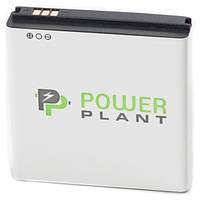 Аккумулятор PowerPlant Samsung i9000 (Galaxy S), EPIC 4G, High Capacy